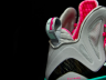 lbj-elite-south-beach-2