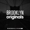 brooklyn-originals-cover
