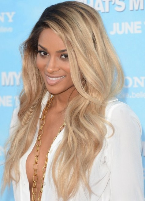 Ciara-2012-Style-at-Thats-My-Boy-Premiere-555x768