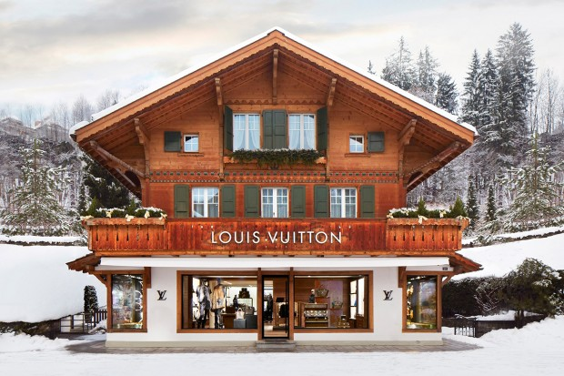 louis-vuitton-opens-new-winter-resort-store-in-switzerland-1-620x413