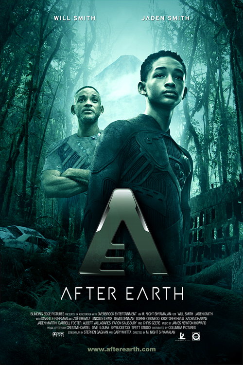 After-Earth-Official-Movie-Trailer