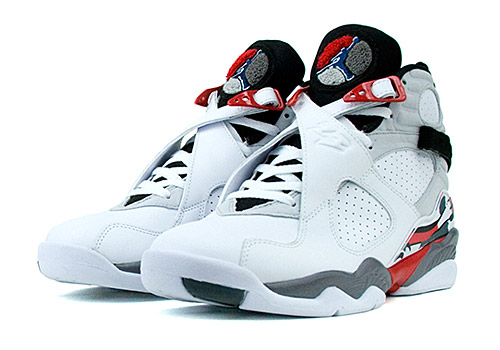 Air Jordan Bugs Bunny retro 8!!!!!!!!!!!!!!!!!  airjordan  bugsbunny  kicks   photos 1fe4a7347