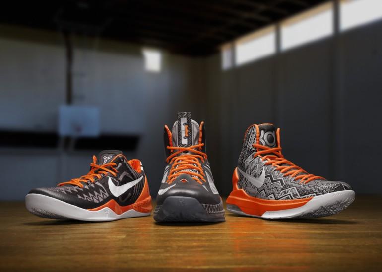 Nike-basketball-black-history-month-1