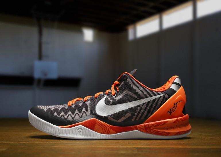 Nike-basketball-black-history-month-kobe-8