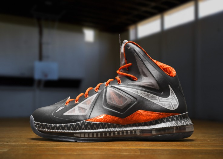 Nike-basketball-black-history-month-lebron-x