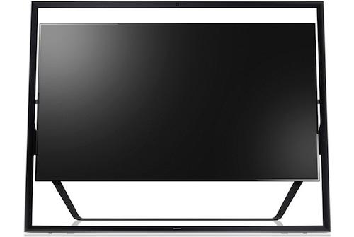 Samsung-S9-4K-Resolution-TV