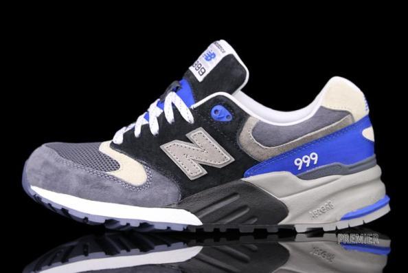 new-balance-999-elite-edition-grey-blue-1