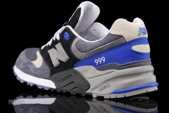 new-balance-999-elite-edition-grey-blue-4
