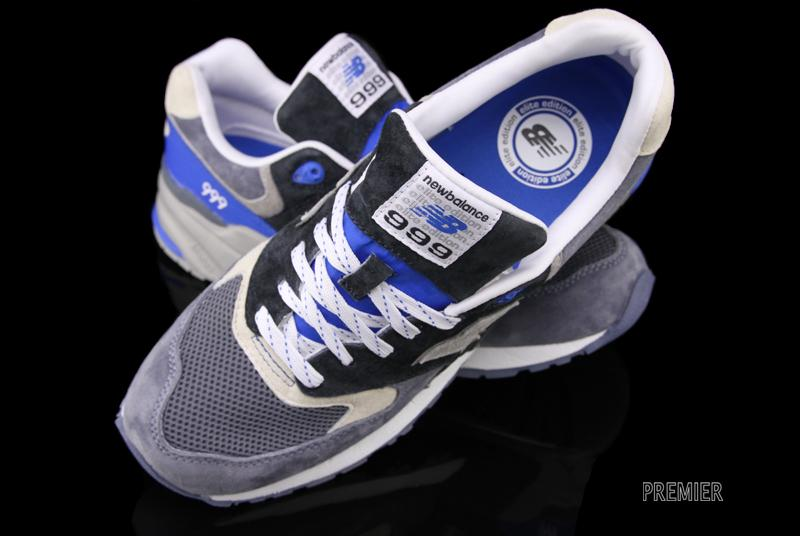 cheap for discount de542 5b0b4 new-balance-999-elite-edition-grey-blue-5 – StacksandKicks ...