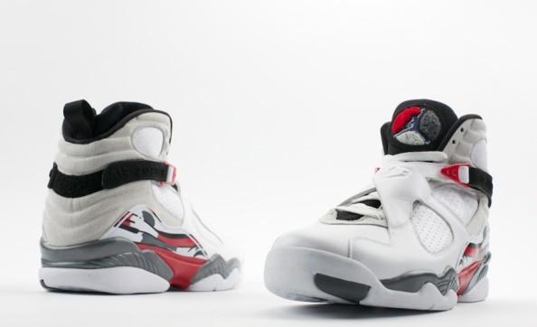 air-jordan-retro-viii-8-bugs-bunny-release-date-+-info-1