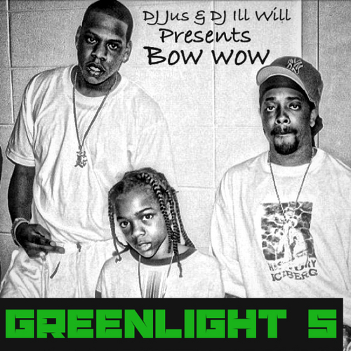Bow_Wow_Greenlight_5-front-large