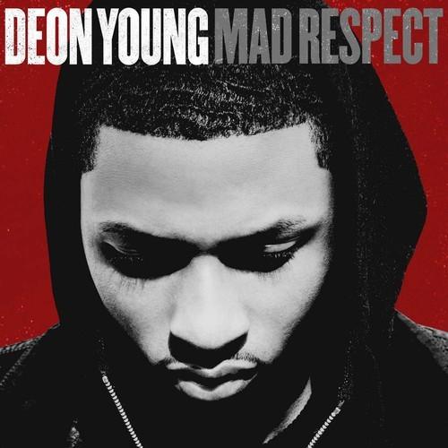 deon respect