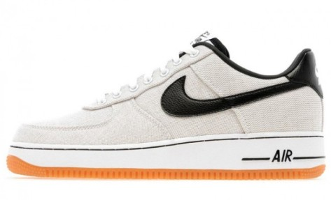 Nike-Air-Force-1-Low-Cans-Gum-01