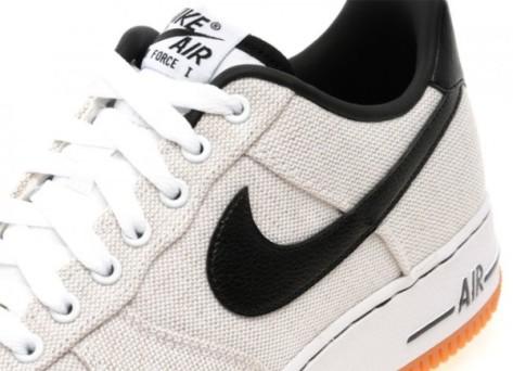 Nike-Air-Force-12
