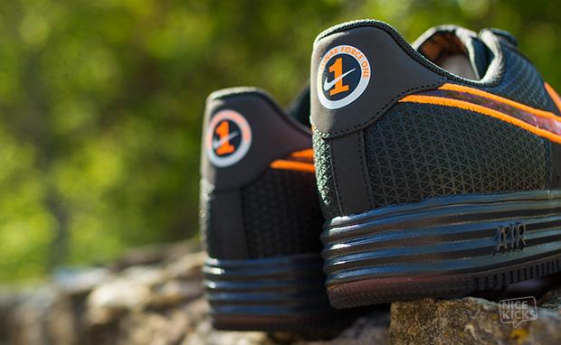 Nike-Lunar-Force-1-LeBron-James-2