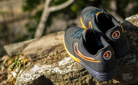 Nike-Lunar-Force-1-LeBron-James-3