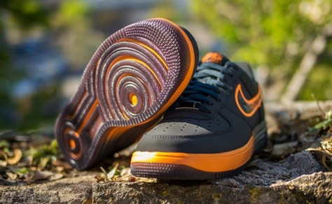 Nike-Lunar-Force-1-LeBron-James-5