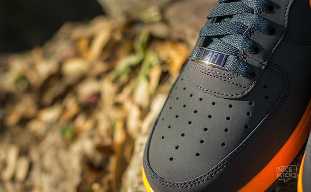 Nike-Lunar-Force-1-LeBron-James-6