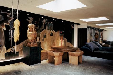 a-look-inside-rick-owenss-paris-residence-1