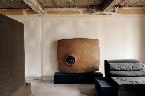 a-look-inside-rick-owenss-paris-residence-2