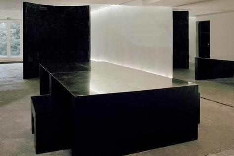a-look-inside-rick-owenss-paris-residence-3
