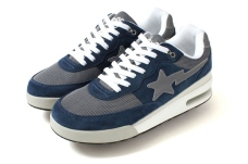 a-bathing-ape-road-sta-suede-mesh-1
