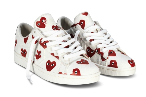 comme-des-garcons-play-for-converse-pro-leather-2013-collection-2