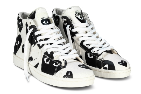 comme-des-garcons-play-for-converse-pro-leather-2013-collection-4