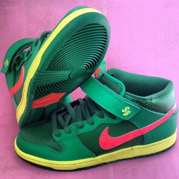 Nike-Sb-Dunk-Mid-Watermelon-01