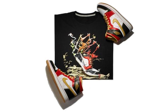air-jordan-1-retro-high-og-xq-ignite-shanghai-t-shirt-1