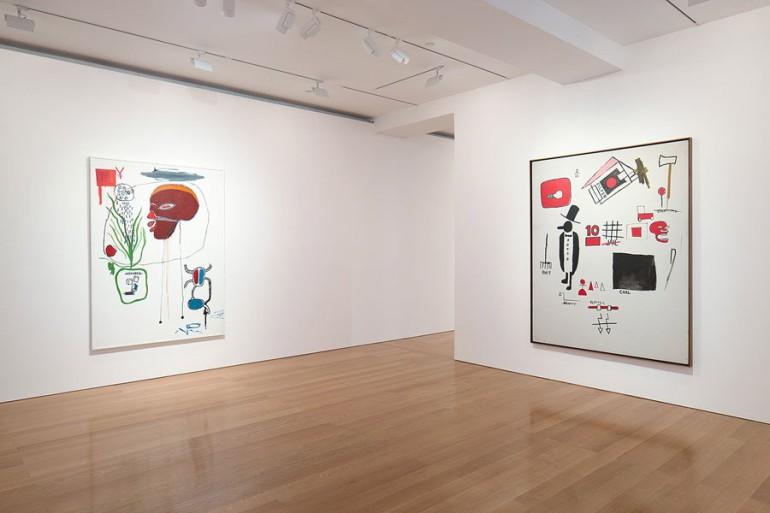 jean-michel-basquiat-gagosian-hong-kong-recap-4