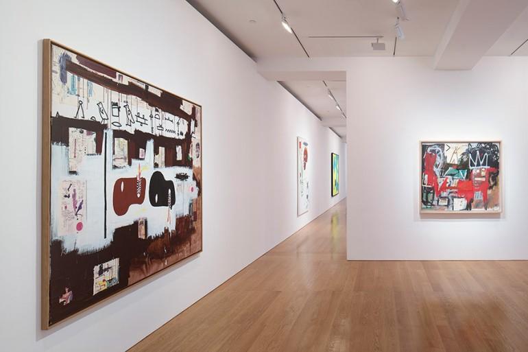 jean-michel-basquiat-gagosian-hong-kong-recap-7
