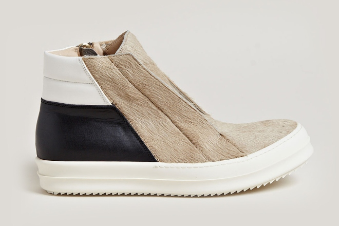 rick-owens-pony-hair-footwear-collection-1