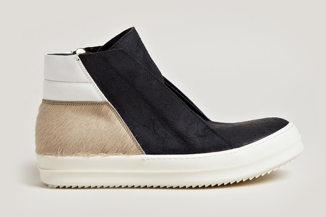 rick-owens-pony-hair-footwear-collection-2