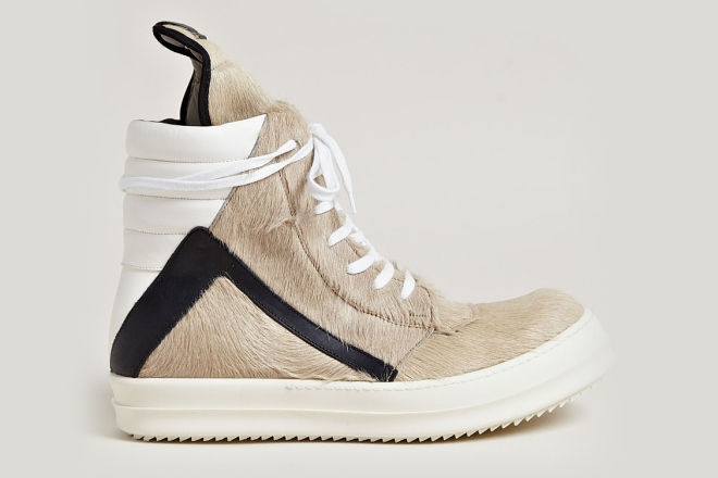 rick-owens-pony-hair-footwear-collection-3