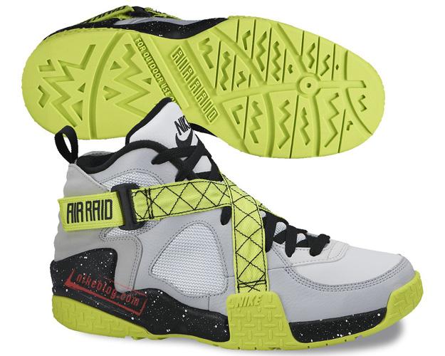 Nike-Air-Raid-Retro-2014-02