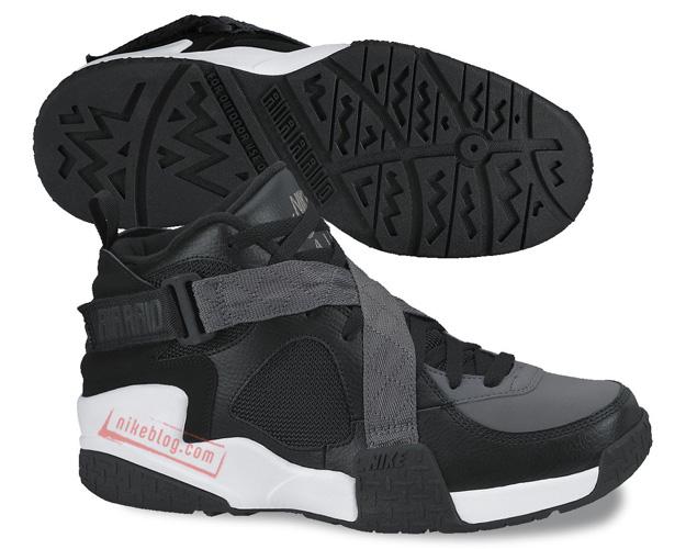 Nike-Air-Raid-Retro-2014-04