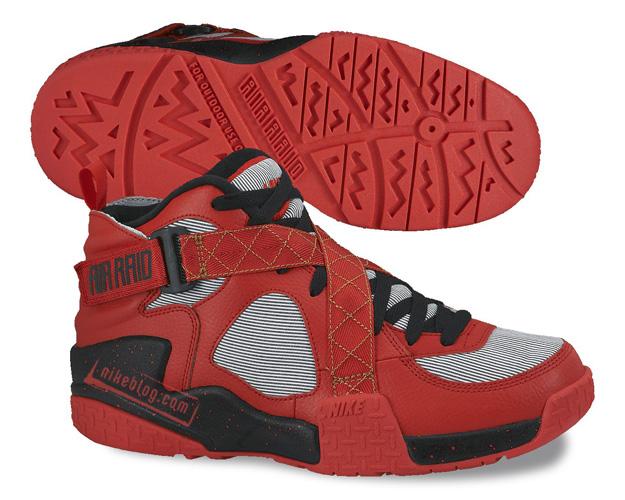 Nike-Air-Raid-Retro-2014-05