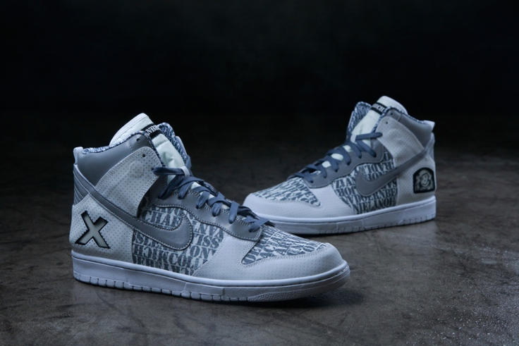 nike-doernbecher-freestyle-10th-anniversary-collection-1