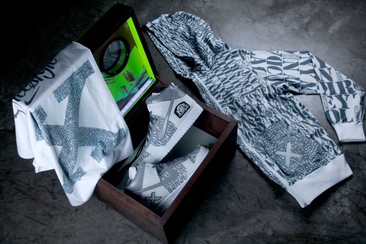 nike-doernbecher-freestyle-10th-anniversary-collection-2
