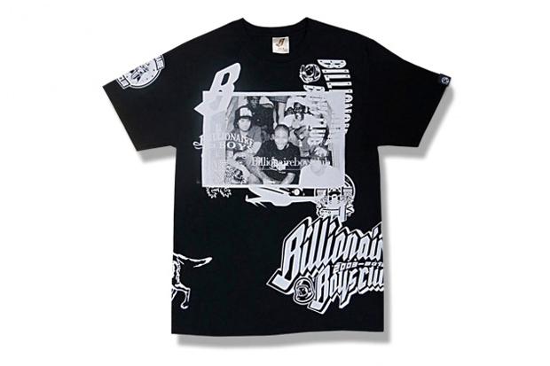 Billionaire-Boys-Club-10th-Anniversary-Collage-T-Shirt-01
