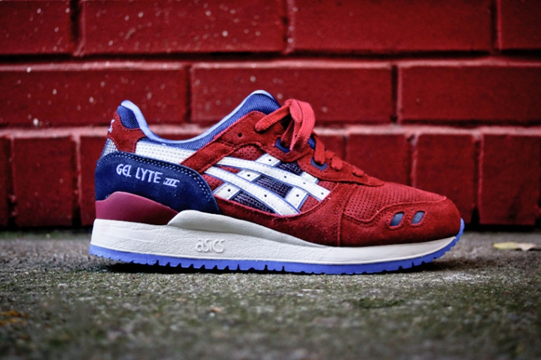 asics-2013-holiday-gel-lyte-iii-collection-2