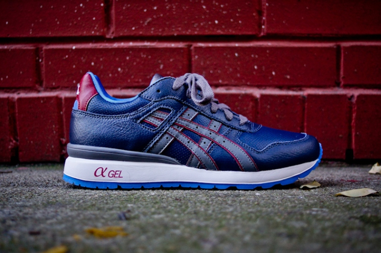 asics-2013-holiday-gel-lyte-iii-collection-3