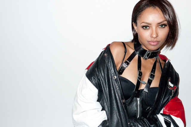 kat-graham-visits-terry-richardsons-studio-3