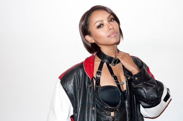 kat-graham-visits-terry-richardsons-studio-4