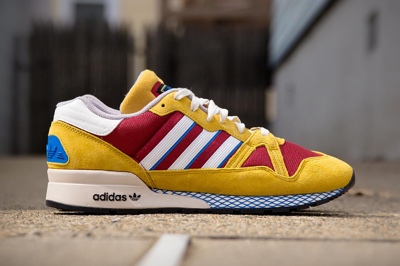adidas zx original