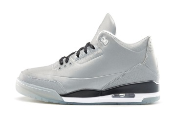 air-jordan-5lab3-preview-01