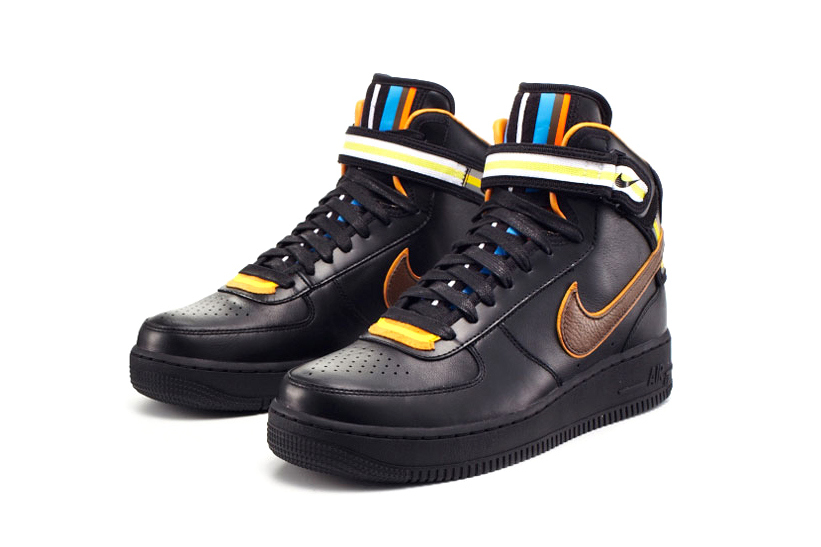 45bc140b3c2ca5 riccardo-tisci-breaks-down-the-nike-r-t-air-force-1-collection-3 ...
