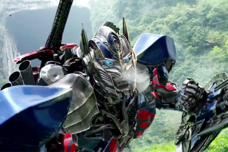 transformers-age-of-extinction-official-trailer-0