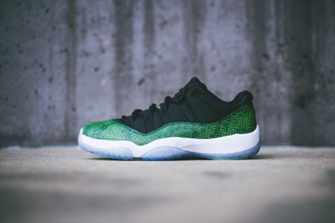 a-closer-look-at-the-air-jordan-11-low-nightshade-1